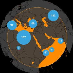 services_globe