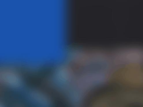 anywhere-blur-1280